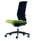 fauteuil-ergonomie-space-amenagement